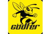 Godfer